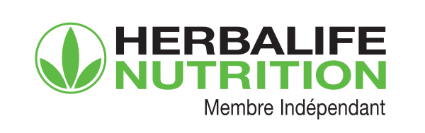 Herbalife – Le Havre – Vanessa Lainé