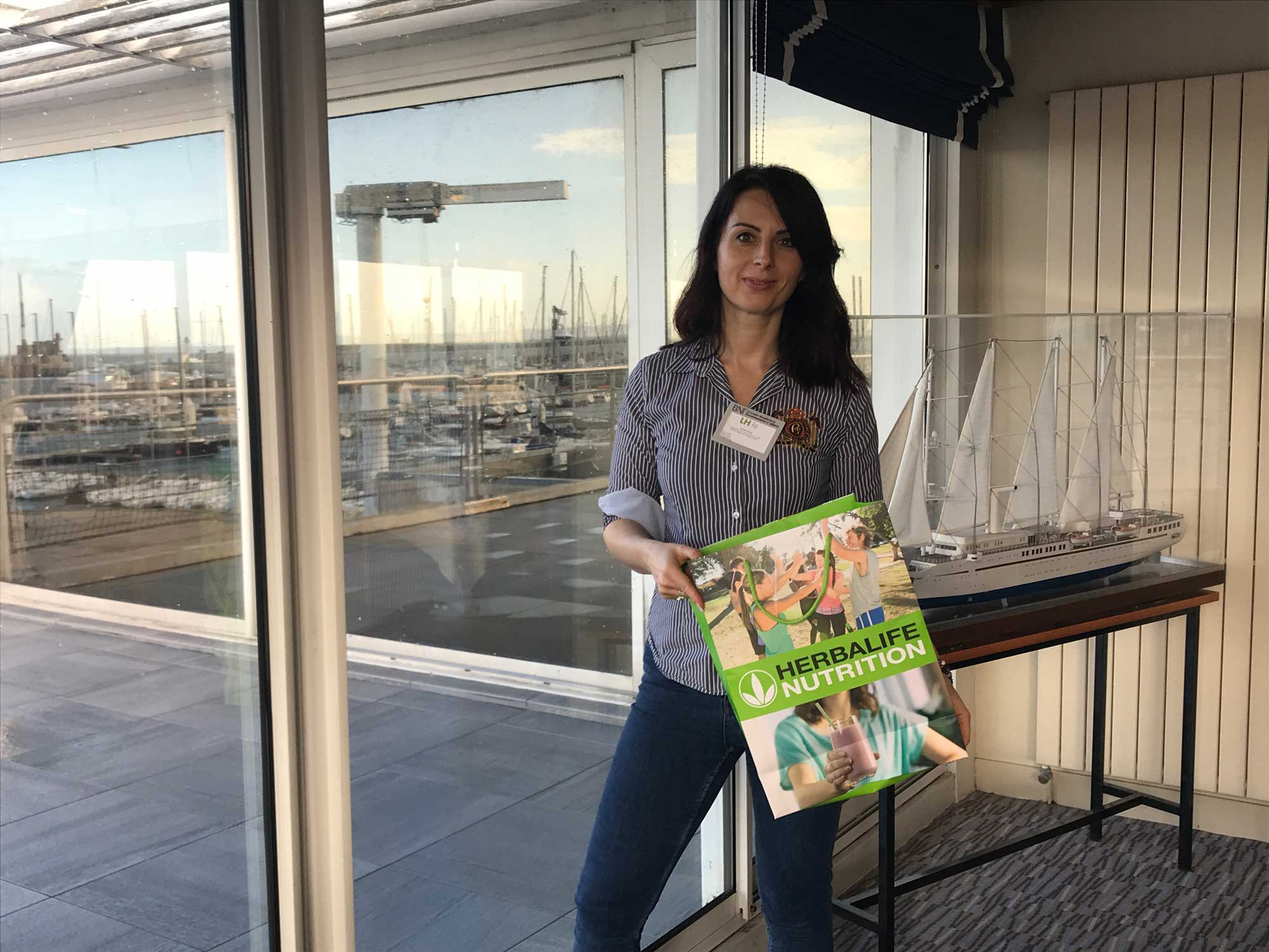 Vanessa-Lainé---Herbalife-Normandie