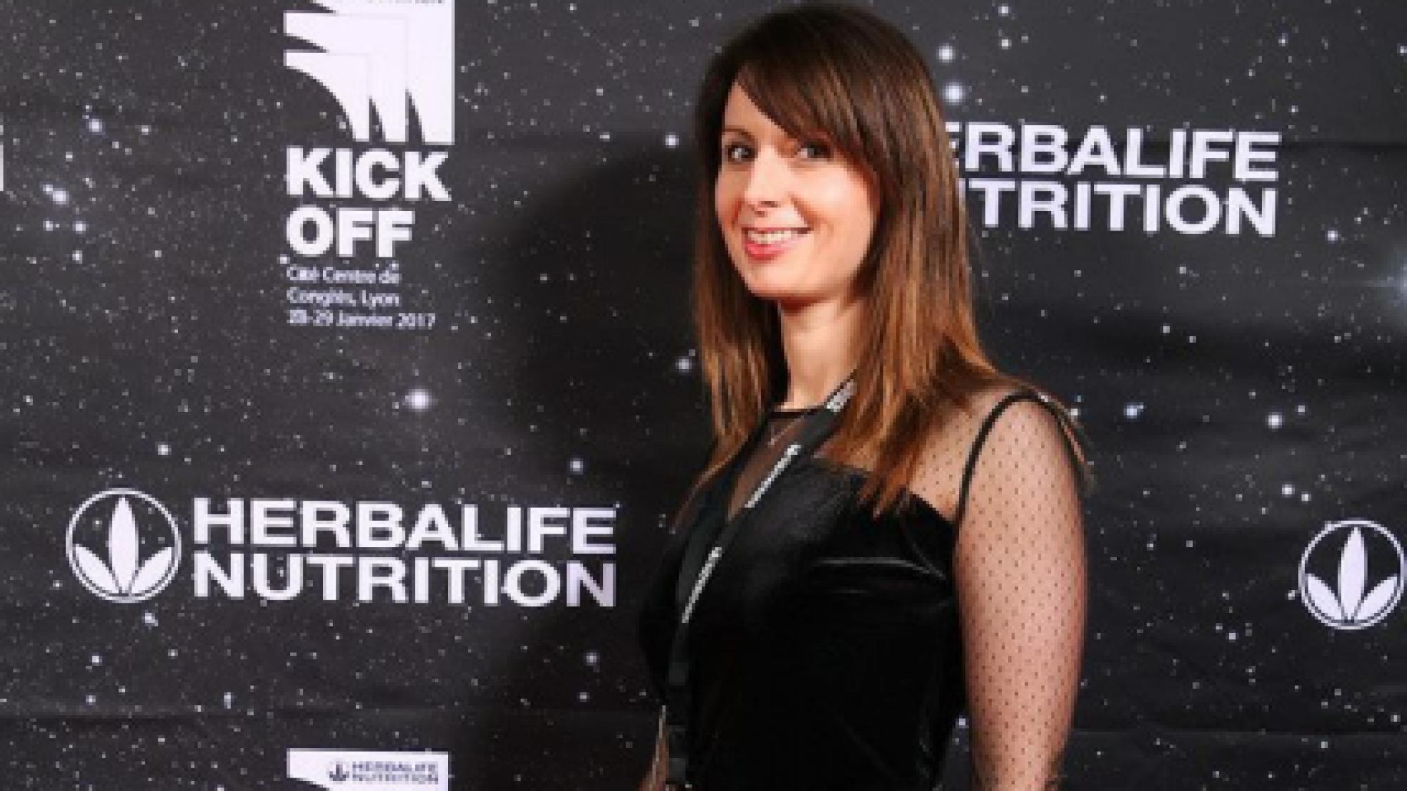 Vanessa Lainé Nutritionniste Le Havre