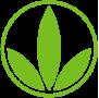 Favicon Herbalife Le Havre