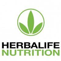 Herbalife Nutritioniste Le Havre