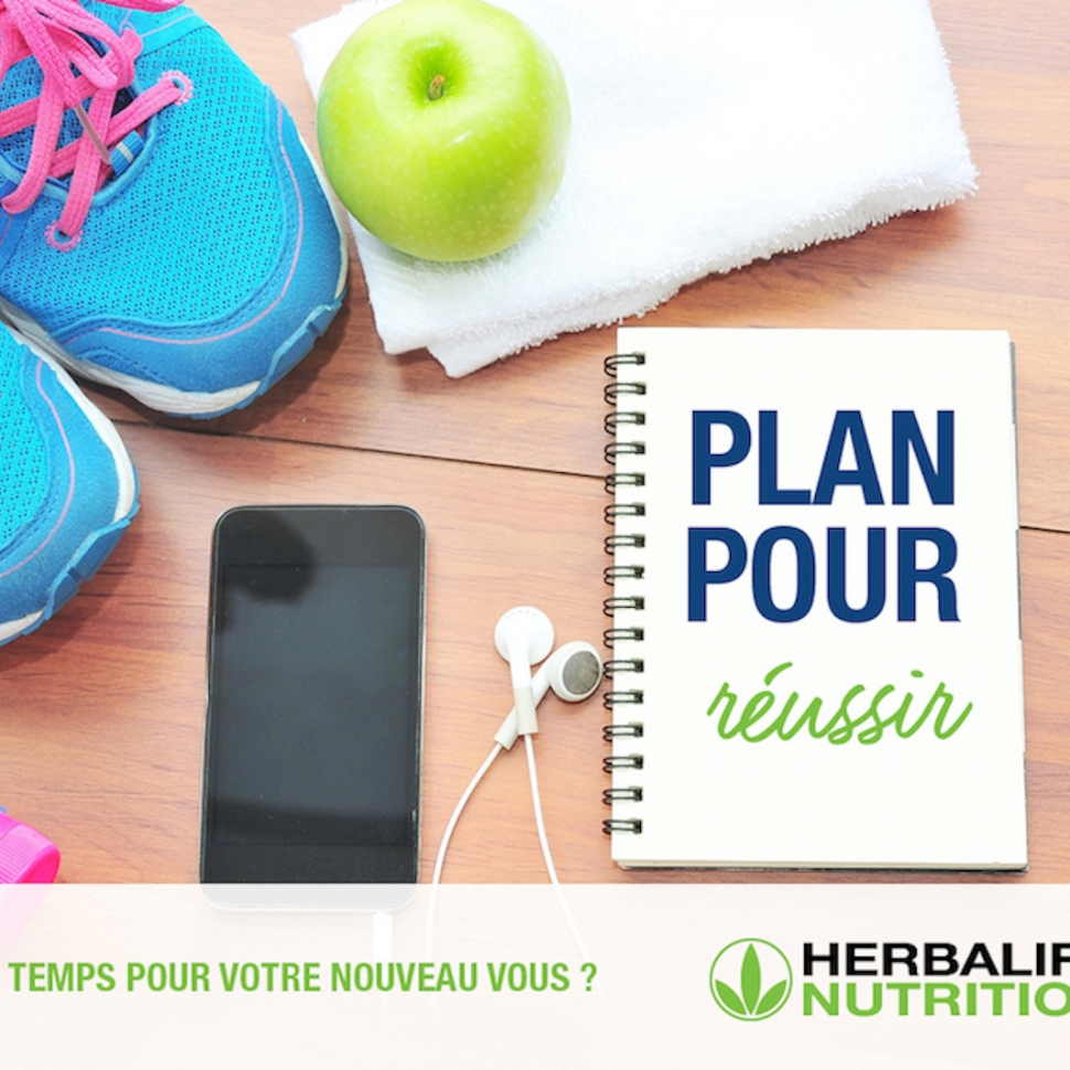 weight watchers Le Havre